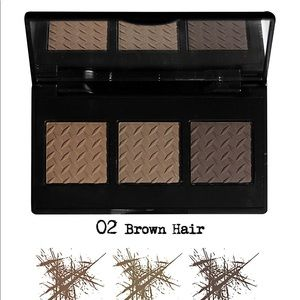 The Brow Gal Powder & Pomade Duo